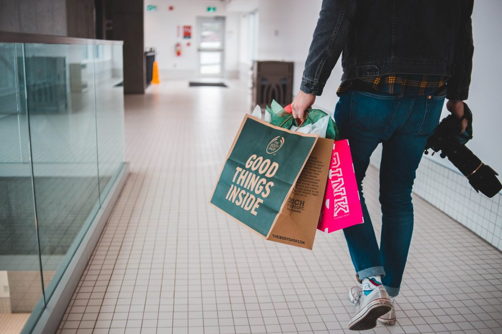 5 Stupid Reasons Why Your eCommerce Site Isn't Converting (& How To Fix Them)