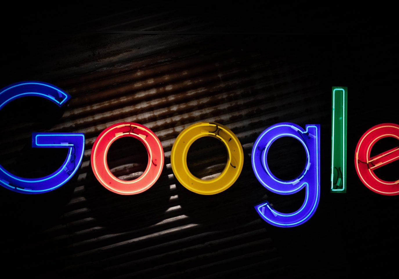 The Best (Free) Google SEO Tools For 2020